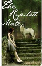 The Rejected Mate by MelaniHeart