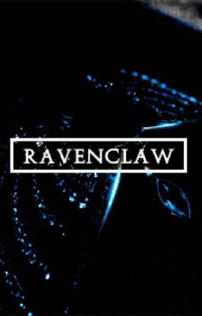 Why Ravenclaws are amazing by Demiwitch11