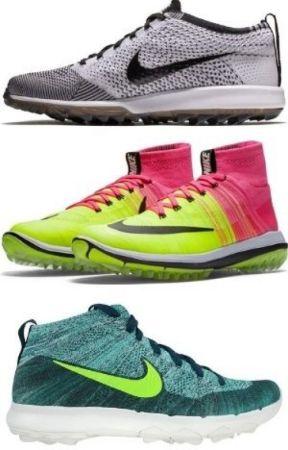 caldera es inutil tema  Nike Flyknit Golf Shoes Review: Racer, Elite or Chukka? - Nike Flyknit  Chukka Golf Shoes - Wattpad
