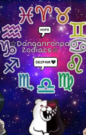 Danganronpa Zodiacs 4 Wattpad Hoshi ryouma is a character from new danganronpa v3. wattpad