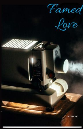Famed Love [Instagram] {gxg} (completed) by dezmarron