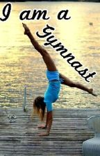 I am a Gymnast- Completed by Gymnast_4_Life_