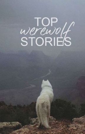 Top Werewolf Stories by Rosapeace