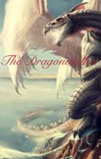 The Dragonwalker (Boyxboy)