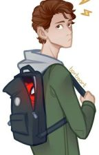 Peter Parker Oneshots  by chilli_spicy_waffles
