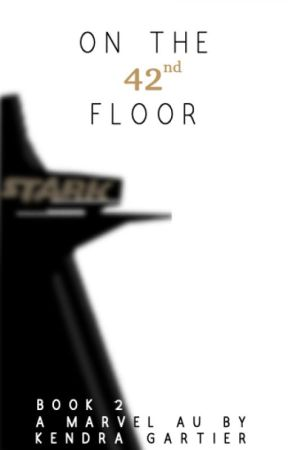 On the 42nd Floor by fanfics_she_wrote