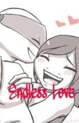 TMNT 2012- Endless Love by Sadiekins