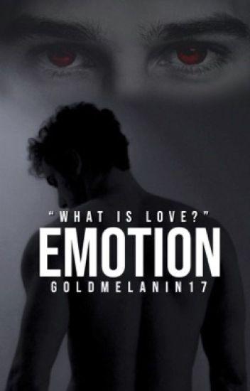 Emotion (BWWM)