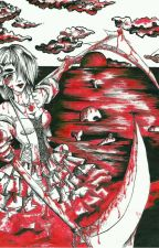 Nightmares (Akame Ga Kill) by sleepy_h0llow