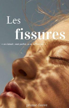 Les fissures by plume-fauve