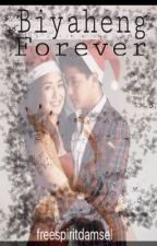 Biyaheng Forever. (One Shot) by freespiritdamsel