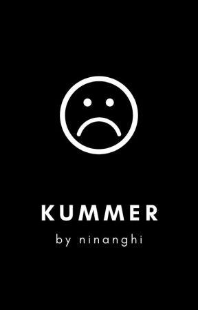 kummer by Ninanghi