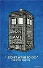 Doctor who poems and quotes by magicfangirl4life