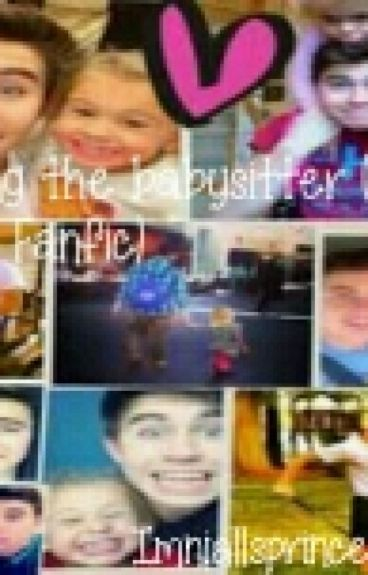 dating the babysitter wattpad A_styles stories 515 likes remember me¿finally¿ so my parents went on this trip and decided to leave my sister and me with a babysitter.