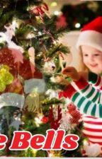 Jingle Bells by karipop78