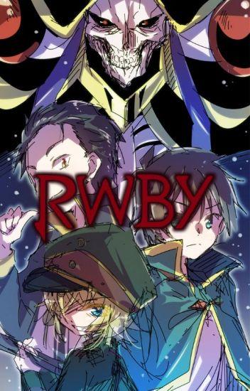 Isekai Quartet X Rwby Funbarivoid Wattpad