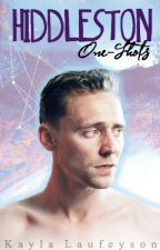 One Shots (Tom Hiddleston) by ProfessorMoony