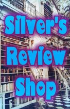 Silver's Review Shop [CFC] by silver00960