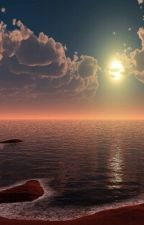 Daydreams by VizualDaft