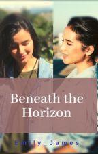 Beneath the Horizon (tagalog) (girlxgirl) (short story) by Emily_James