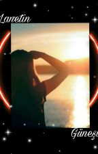 Lanetin Güneşi by nur6yldz