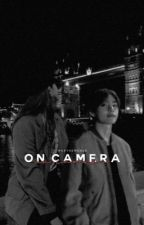 On Camera by werthemuses