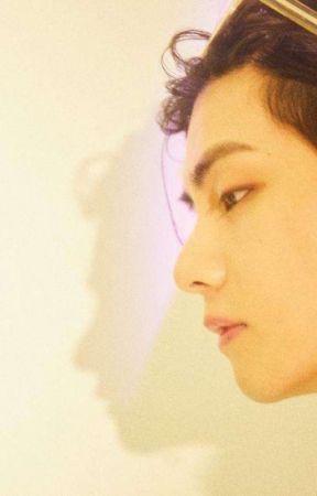 new boy › kv. by aeongjun