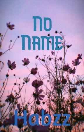 No Name by tabbycatz05
