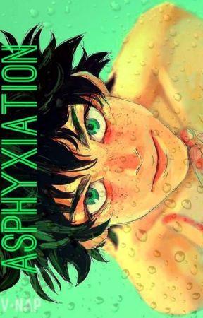 Asphyxiation  by Sleepy_Ash03