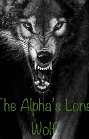 Wolf aliya Discover Aliya