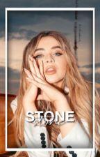 Stone ≫ ricky bowen  by rickybowenvevo