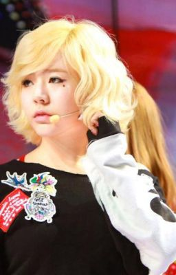 [VTRANS] [140803-04] Sunny Radio Fm Date