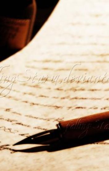 Poetry - A collection of my finest poems