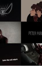The pain never ends , you just get used to it  by 0peter__parker0
