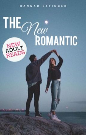 The New Romantic  by beautifulpoetic_