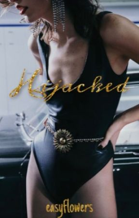 The Revolution Of Riverside Academy by easyflowers