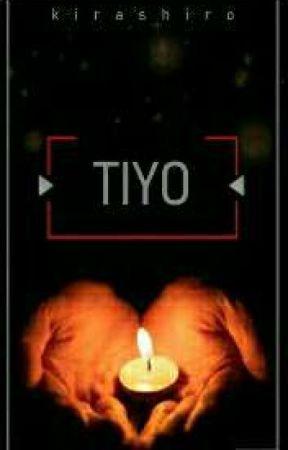 Ang Tiyuhin ni Ynna by lihsarrae