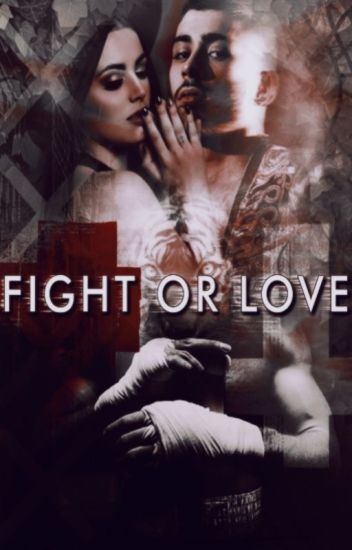 Fight Or Love