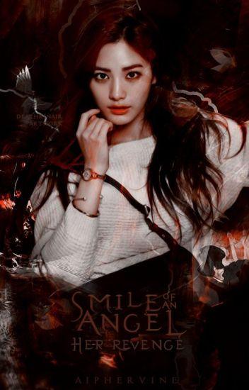 Smile of an Angel: Her Revenge