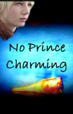 No Prince Charming (BoyxBoy) by AFoxAteMySocks