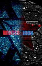 WinterIron one shots by Polomints28