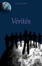 Vérités by Reveuse76