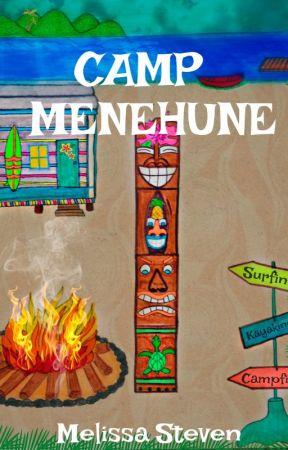 Camp Menehune by MelissaSteven2