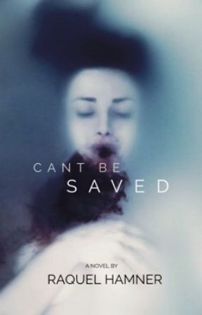 Can't Be Saved (Saving Elliot OneShot) by worthxmentioning