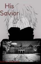 'His Savior' Mentally ill Yandere Brother X Reader by YukioSnow