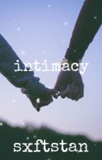 intimacy-chris evans social media story by sxftstan