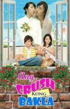 Ang Crush Kong Bakla by StarsLover