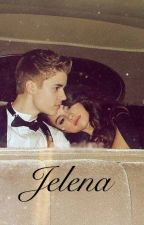 Jelena shots by purposejelenaa