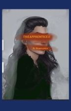 THE APPRENTICE II by noboldfga