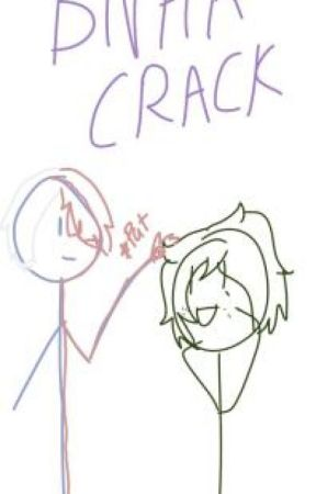 Bnha crack, shitposts, and funny pics. by xxiunicorn